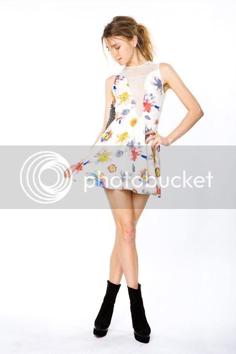 photo For-Love-amp-LEmons-resort-Lulu-Dress-2_zps6d0994ee.jpg