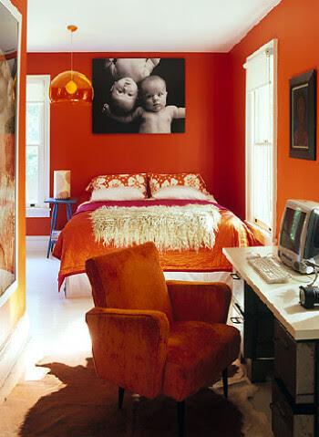 sixx_orange_room