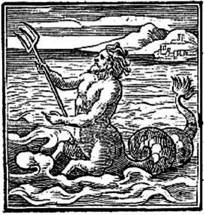 Resultado de imagem para proteu mitologia