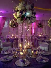 Dream Wedding  Glen Cove Mansion Ballroom Decor   Weddings