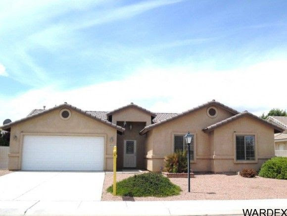 4945 N Rain Barrel Dr, Kingman, AZ 86401  Home For Sale and Real Estate Listing  realtor.com®