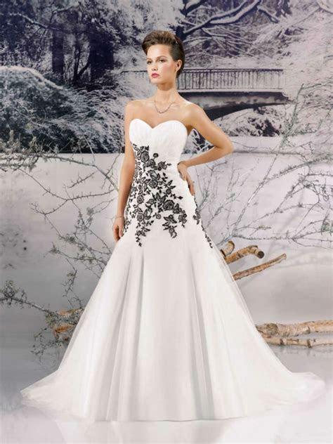 Designer Fashionable A line vintage wedding dress vestido