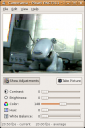 camorama screenshot