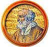 B Johannes XIX.jpg