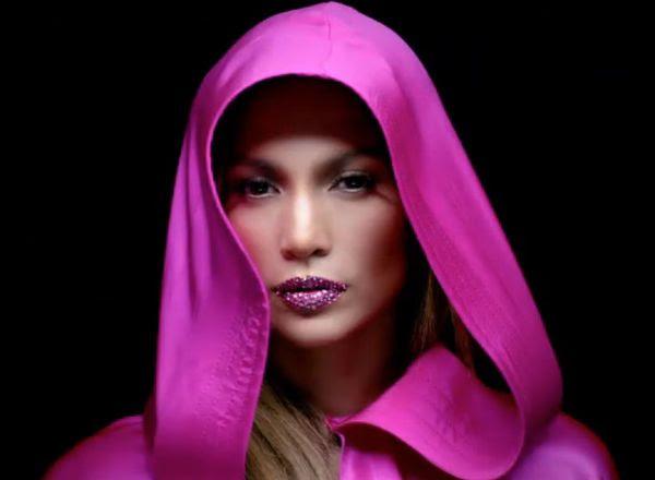 Goin' In (Video Still), Jennifer Lopez