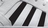 supra strips bit adidas