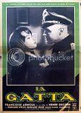 photo poster_la_chatte-08.jpg