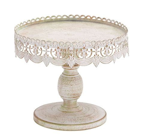 Wedding Cake Stands Cheap. DYCacrlic Cake Stand,2018 New