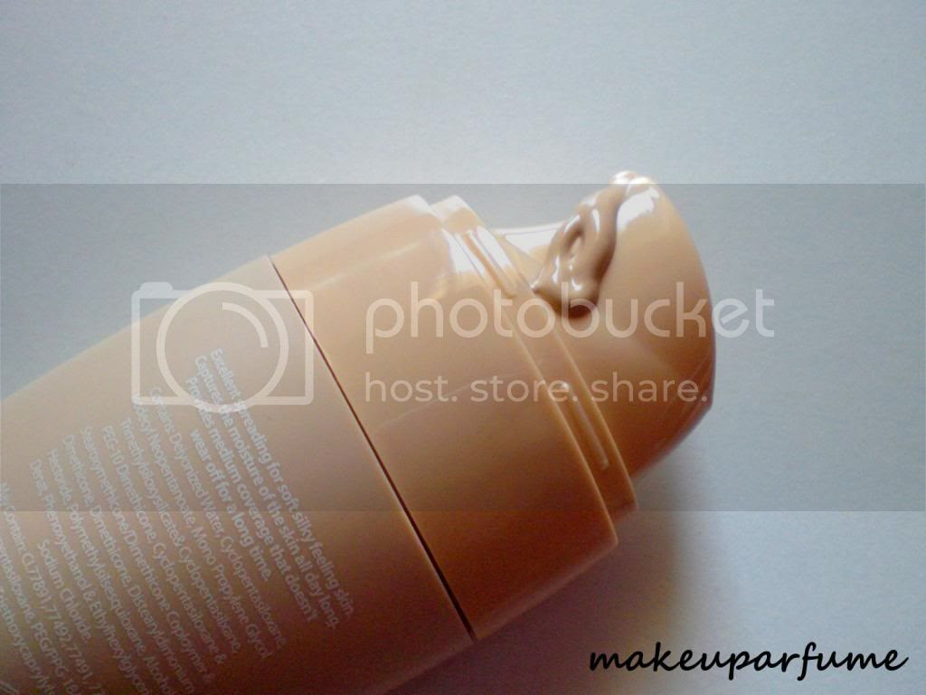 photo makeuparfumeciltbak1310m061_zpse606bd56.jpg