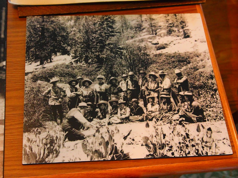 IMG_3901 John Muir National Historic Site