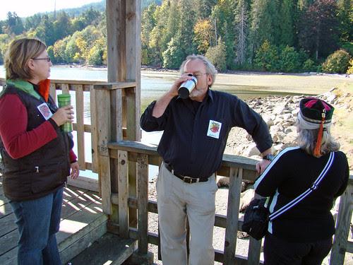 2009-10-04 Salt Spring Island 062
