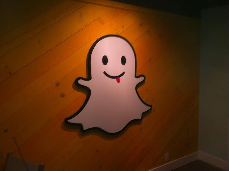 snapchat-office