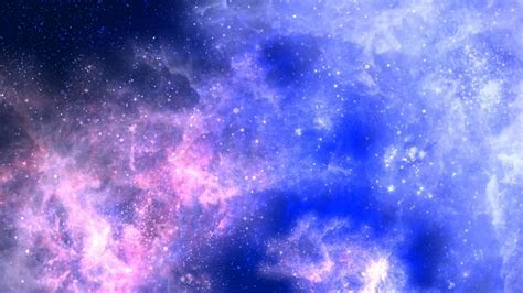 Download Wallpaper 1920x1080 star, galaxy, glow, light