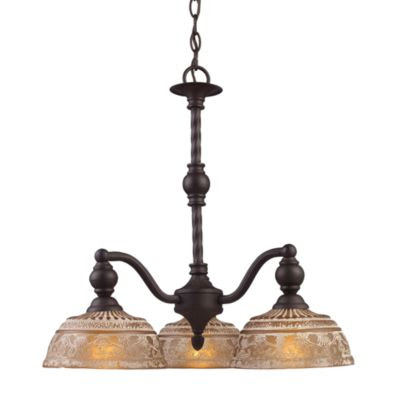 Buy Hanging Light Socket from Bed Bath & Beyond