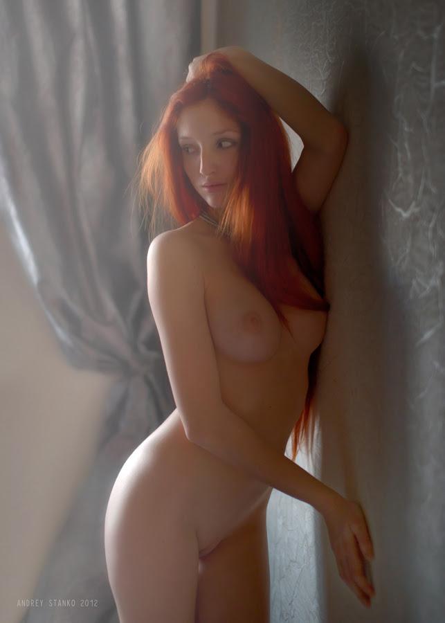 fotki-erotyczne-vol6-50