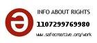 Safe Creative #1107299769980