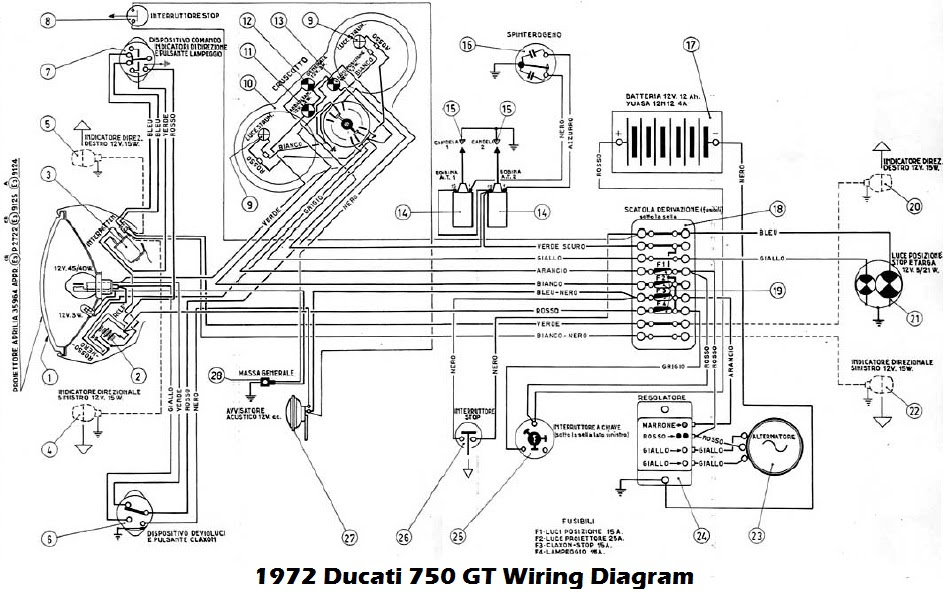 Diagram Ducati 750gt Wiring Diagram Full Version Hd Quality Wiring Diagram Mtswiring Prolocomontefano It