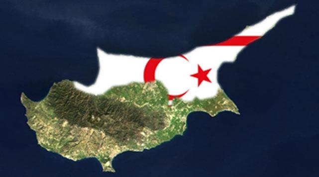 Κύπρος: Οργή για τις «πρεσβευτικές προσβολές»… και εν όψει Ανάν
