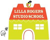Lilla Rogers Studio School