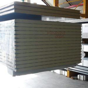 Isolamento termico pareti interne prezzi pannelli coibentati for Pannelli coibentati per pareti prezzi