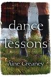 Dance Lessons: A Novel