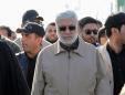 U.S. killing of Iran's second most powerful man risks regional conflagration