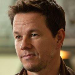 Mark Wahlberg Didn't Always Look Like This