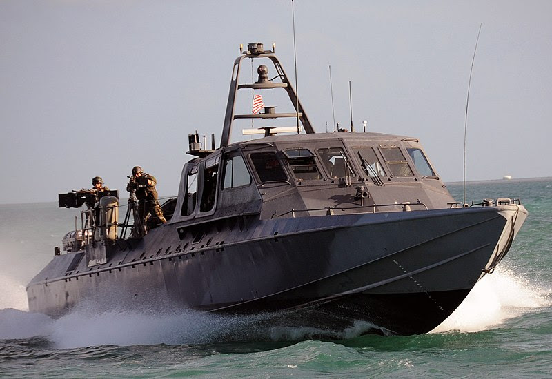 File:US Navy 090428-N-4205W-840 MARK V Special Operations Craft.jpg