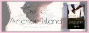 anchor island italia