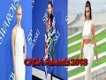 CFDA Fashion Awards 2018 Best Dressed On The Red Carpet