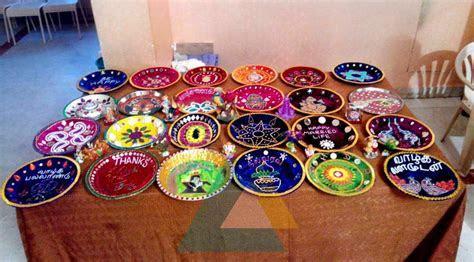 Balachandar Wedding Function?030 « SIGARAM WEDDING DECORATORS