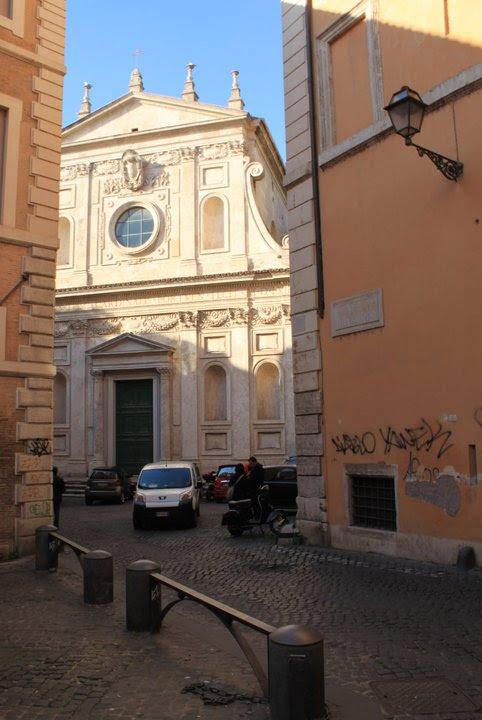 Gator i Rom 2013 028.jpg
