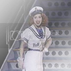 Patti LuPone in Anything Goes 1987 photo anythinggoesPatti002_zps7fc4a7e8.jpg