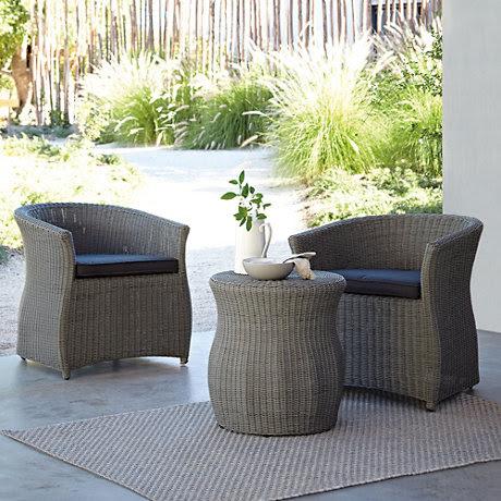Garden Furniture   BBQs   Outdoor Heating   DIY at B&Q