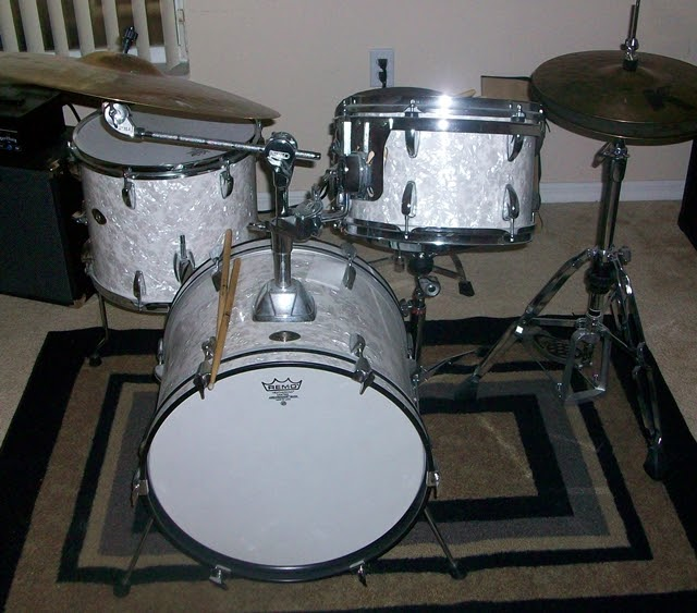 snare drum addict getting ahead part 1. Black Bedroom Furniture Sets. Home Design Ideas