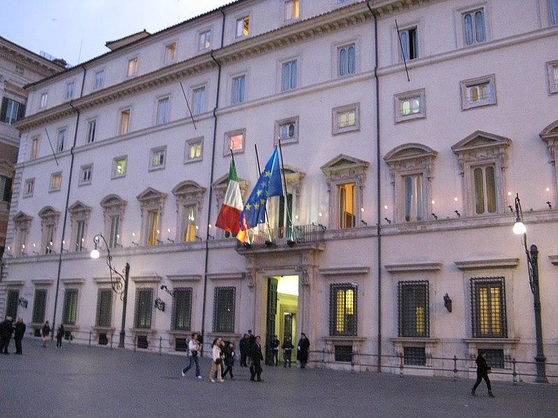File:PalazzoChigi.jpeg