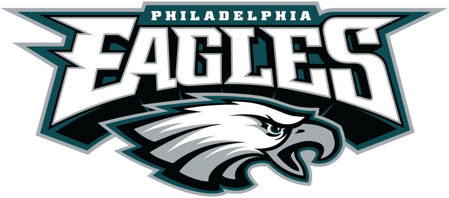 Image result for philadelphia eagles logo