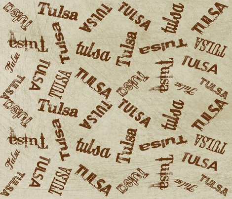 URBAN Tulsa