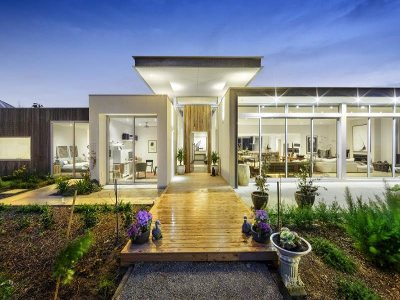 Where Are The Grand Designs Australia Homes Now