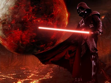star wars hd wallpapers background images