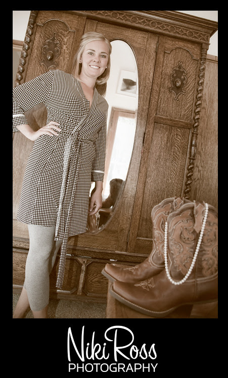 bride-boots-pearls