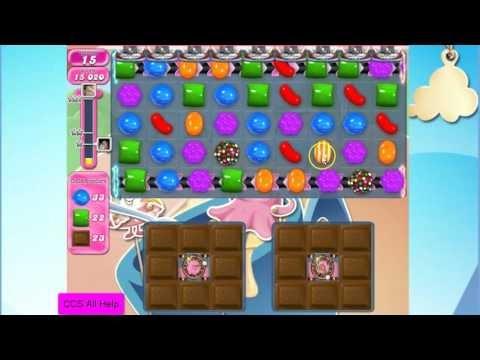 Candy crush saga all help candy crush saga level 1608 - 1600 candy crush ...