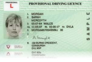 Tax and national insurance deductions: Provisional driving ...