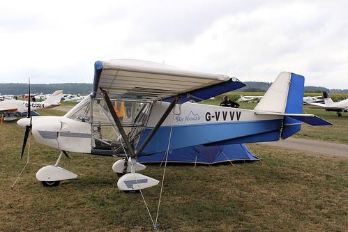 G-VVVV