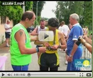 GP Runners Valbossa_2
