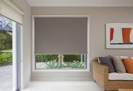 Roller Blinds Dubai