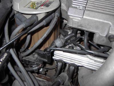 1985 Corvette Vacuum Hose Diagram Wiring Schematic Wiring Diagram Component A Component A Consorziofiuggiturismo It