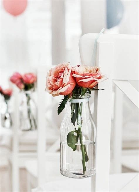 These IKEA Wedding Hacks Will Save You Some Serious Dough