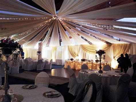 Weddings Gallery   Venue Draping, Decor Design, Port Elizabeth