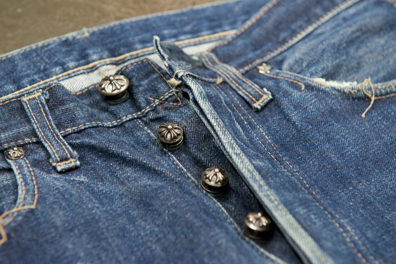 378-the-101-levis-vintage-clothing-17